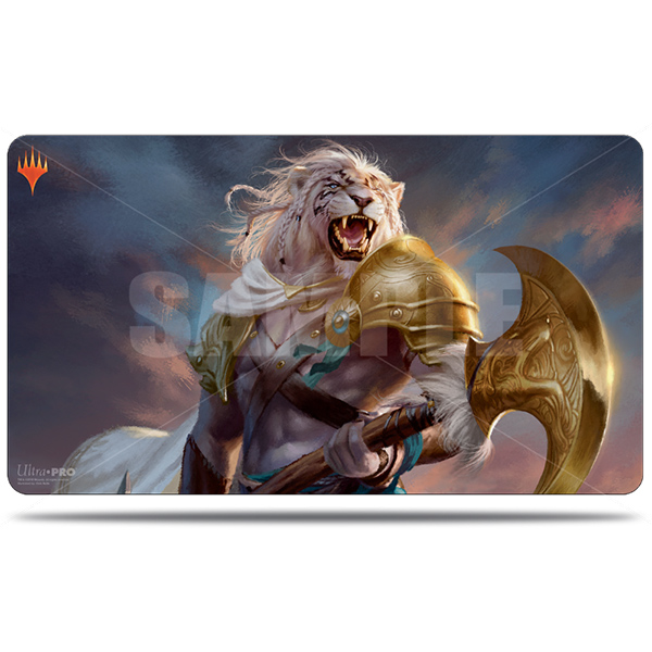 Buy Ultra Pro Magic M20 Playmat V1
