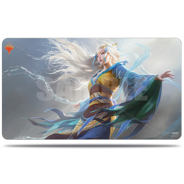 Buy Ultra Pro Magic M20 Playmat V2