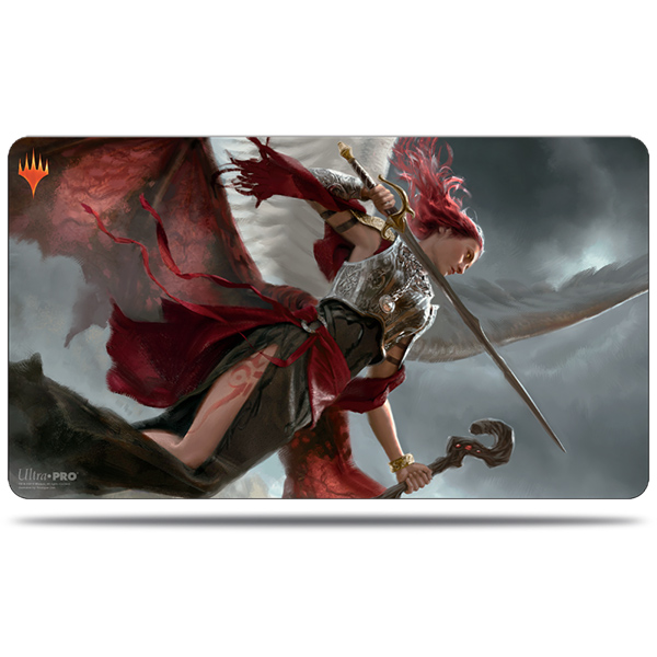 Buy Ultra Pro Magic M20 Playmat V6