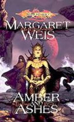 Buy The Dark Disciple Vol. 1: Amber And Ashes Pb in AU New Zealand.