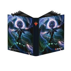 Buy Ultra Pro Magic War of the Spark Pro Binder in AU New Zealand.