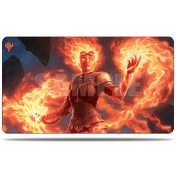 Buy Ultra Pro Magic M20 Playmat V4 in AU New Zealand.
