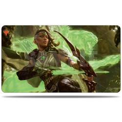 Buy Ultra Pro Magic M20 Playmat V5 in AU New Zealand.