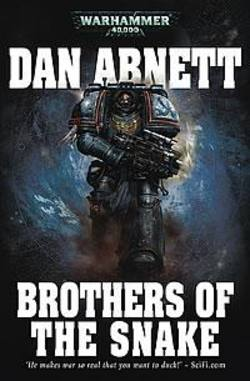 Buy Brothers Of The Snake Novel (40K) in AU New Zealand.