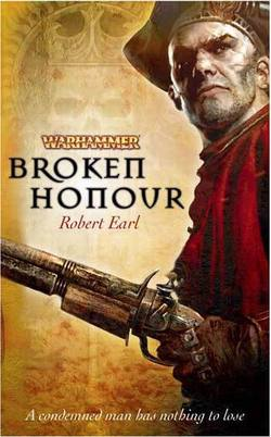 Buy Broken Honour Novel (WH) in AU New Zealand.