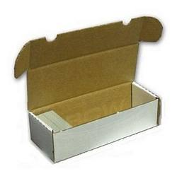 Buy 550 Count Cardboard Storage Box in AU New Zealand.