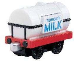 Buy Milk Tanker