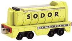 Buy Coal Hopper Car