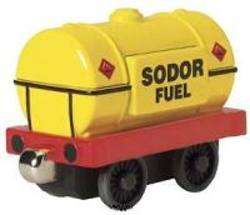 Buy Sodor Fuel Wagon