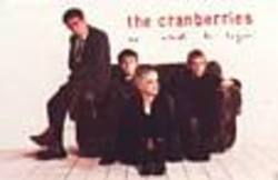Buy The Cranberries Poster in AU New Zealand.