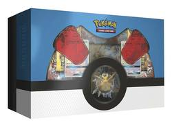 Buy Pokemon Dragon Majesty Super Premium Collection Box in AU New Zealand.