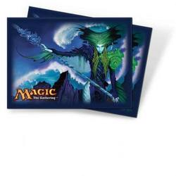 Buy Ultra Pro Magic Deck Protectors - 2011 Maritime Art Pic (80CT) in AU New Zealand.