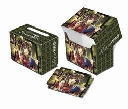 Buy Ultra Pro InnKeeper Deck Box in AU New Zealand.