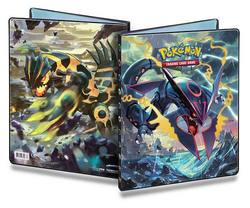 Buy Ultra Pro Pokemon Ancient Origins 9-Pocket Portfolio in AU New Zealand.