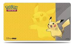 Buy Ultra Pro Pokemon Pikachu Playmat in AU New Zealand.