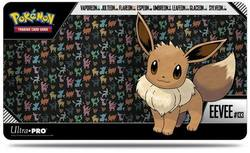 Buy Ultra Pro Pokemon Eevee Play Mat in AU New Zealand.