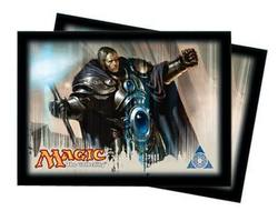 Buy Ultra Pro Magic Deck Protectors - Return to Ravnica #1 Art Pic  in AU New Zealand.