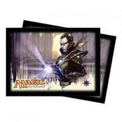 Buy Ultra Pro Magic Deck Protectors - Gatecrash #1 Art Pic in AU New Zealand.