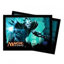 Buy Ultra Pro Magic Deck Protectors - Gatecrash #2 Art Pic in AU New Zealand.