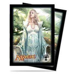 Buy Ultra Pro Magic Deck Protectors - Dragon's Maze #5 Art Pic in AU New Zealand.