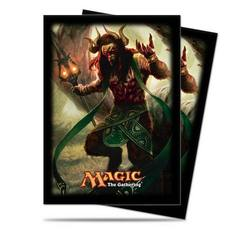 Buy Ultra Pro Magic Deck Protectors - Theros #3  Art Pic in AU New Zealand.
