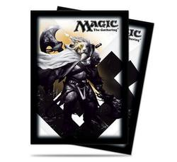 Buy Ultra Pro Magic Deck Protectors - M15 #1  Art Pic in AU New Zealand.