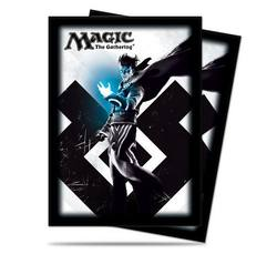 Buy Ultra Pro Magic Deck Protectors - M15 #2  Art Pic in AU New Zealand.