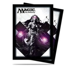 Buy Ultra Pro Magic Deck Protectors - M15 #3  Art Pic in AU New Zealand.