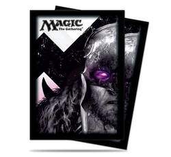 Buy Ultra Pro Magic Deck Protectors - M15 #6  Art Pic in AU New Zealand.