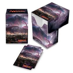 Buy Ultra Pro Magic Eldritch Moon: Emrakul, the Promised End Deck Box in AU New Zealand.