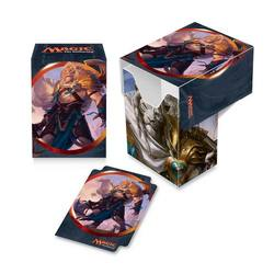 Buy Ultra Pro Magic Aether Revolt: V1 Full-View Deck Box in AU New Zealand.