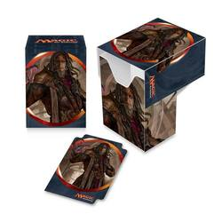 Buy Ultra Pro Magic Aether Revolt: V2 Full-View Deck Box in AU New Zealand.