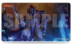 Buy Ultra Pro Magic Aether Revolt: Baral, Chief of Compliance Playmat in AU New Zealand.