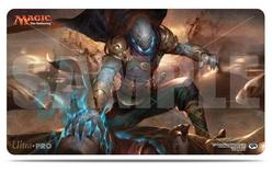 Buy Ultra Pro Magic Aether Revolt: Yahenni, Undying Partisan Playmat in AU New Zealand.