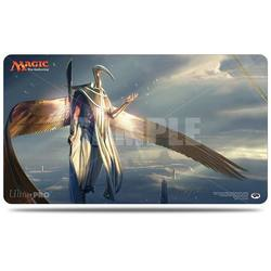 Buy Ultra Pro Magic Amonkhet Playmat V3 in AU New Zealand.
