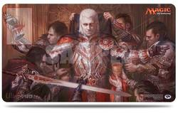 Buy Ultra Pro Magic Commander 2017 V2 Playmat in AU New Zealand.