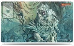 Buy Ultra Pro Magic Commander 2017 V3 Playmat in AU New Zealand.