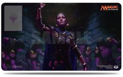 Buy Ultra Pro Magic Commander 2017 V4 Playmat in AU New Zealand.