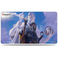 Buy Ultra Pro Magic Dominaria Opt Playmat in AU New Zealand.