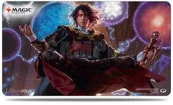 Buy Ultra Pro Magic Dominaria Jodah, Archmage Eternal Playmat in AU New Zealand.