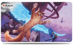 Buy Ultra Pro Magic Dominaria Arcane Flight Playmat in AU New Zealand.