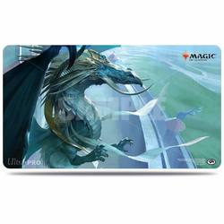 Buy Ultra Pro Magic M19 Arcades, the Strategist Playmat in AU New Zealand.