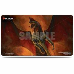 Buy Ultra Pro Magic M19 Vaevictis Asmadi, the Dire Playmat in AU New Zealand.