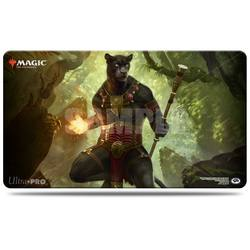 Buy Ultra Pro Magic Commander 2018 Lord Windgrace Playmat in AU New Zealand.