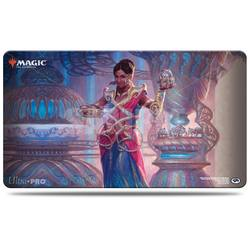 Buy Ultra Pro Magic Commander 2018 Saheeli, the Gifted Playmat in AU New Zealand.