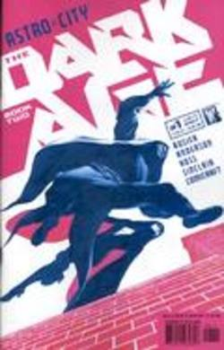 Buy Astro City: The Dark Age Book 2 #1 in AU New Zealand.