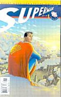 Buy All-Star Superman #1 in AU New Zealand.
