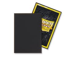 Buy Dragon Shield Matte Slate 'Lithos' (60CT) YuGiOh Sleeves in AU New Zealand.
