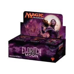 Buy Magic Eldritch Moon (36CT) Booster Box in AU New Zealand.