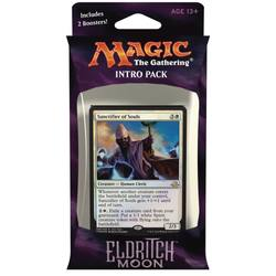 Buy Magic Eldritch Moon Intro Pack: Unlikely Alliances in AU New Zealand.